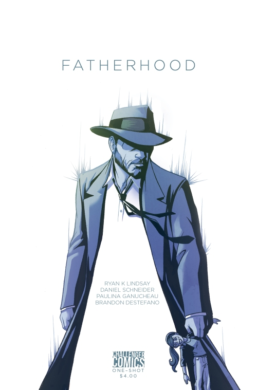fatherhood_final1_cover