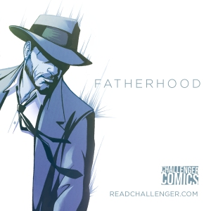 fatherhood_v1d_sticker_final