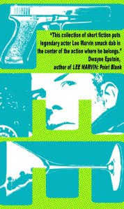 lee cover