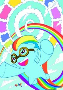 Rainbow Dash Inks copy