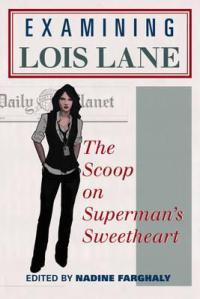 examining-lois-lane-cover