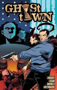 ghost-town-vol1-tpb-1