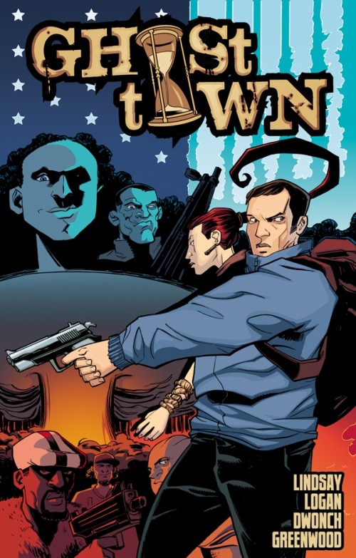ghost-town-vol1-tpb-1