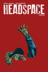 headspace02_CVR_140218