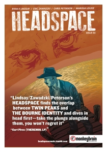 headspace_A5_ad_final_2