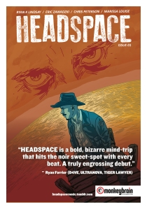 headspace_A5_ad_final_3