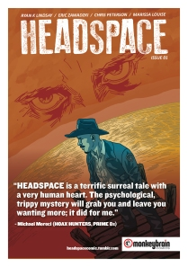 headspace_A5_ad_final_4