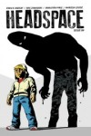 headspace 4 cover small