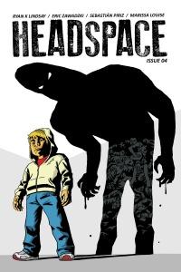 headspace04_cvr_140717