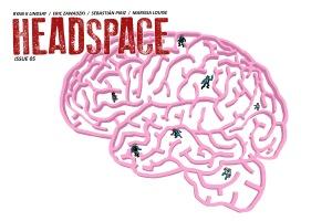 headspace05_cvr
