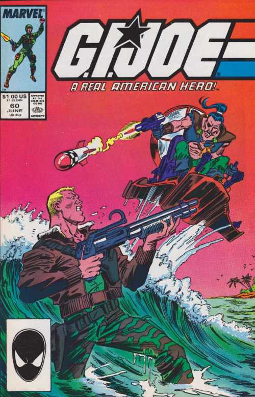 1694941-gi_joe__1982_marvel__60