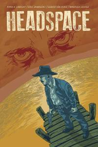 headspace tpb cover 1