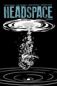 headspace06_cvr_600px