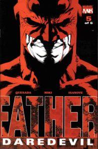 Daredevil_Father_Vol_1_5