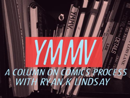 YMMV-header