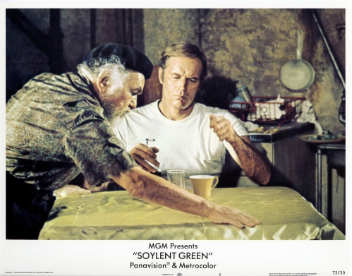 Soylent-Green-photo-2