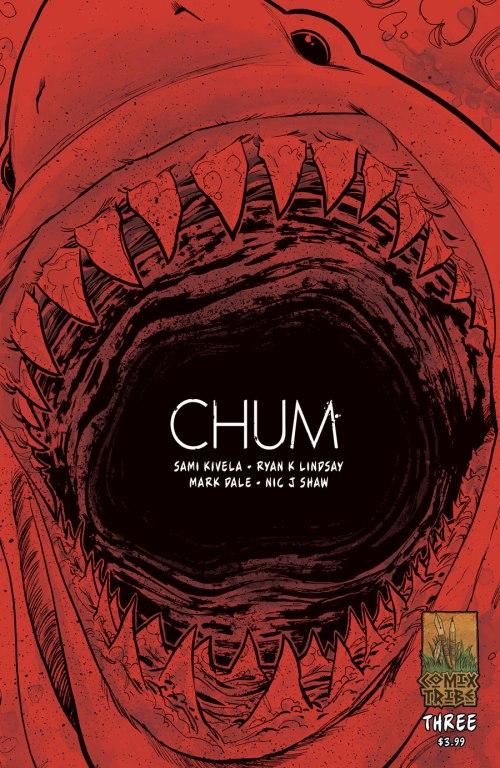 CHUM_Cover_03B