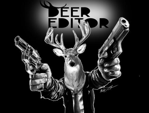 marc-ducrow-deer-editor