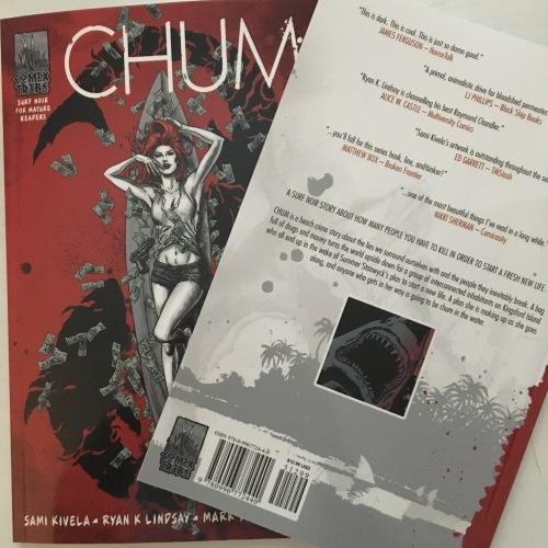 chum-tpb
